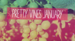 Pretty Vines Kerr Farm January VIDEO